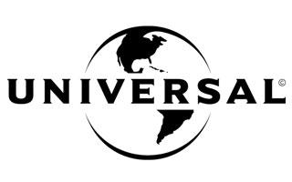 logo universal music
