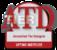 uptime institute accredited tier designer