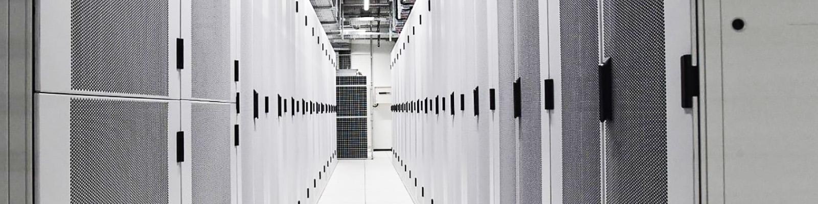 conception construction salles informatiques datacenters