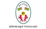 logo republique togolaise