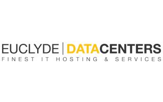 logo euclyde data centers