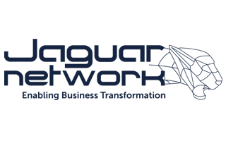 logo jaguar networks